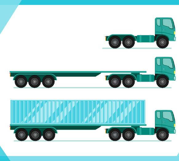Freights Solutions